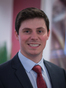 Easton Civil Rights Attorney Chad Michael DiFelice