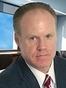 Brooklyn DUI / DWI Attorney Patrick Joseph Carney
