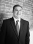 Jonesboro Landlord / Tenant Lawyer Bryce Dalton Cook
