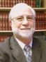 Arizona  Lawyer Harvey S Brown