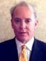 Franklin Park Divorce / Separation Lawyer Steven N Fritzshall