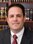 Las Vegas Estate Planning Attorney Charles M. Rasmussen