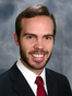 Seattle Immigration Attorney Brandon S. Gillin