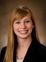 Milwaukee Land Use / Zoning Attorney Michelle Wagner Ebben