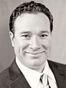Admiral, Seattle, WA Estate Planning Attorney Brian M Anthoney