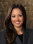 Redmond Personal Injury Lawyer Sarah Jerbert Perez