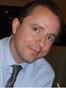 Santa Clara Employment / Labor Attorney William E Frazier
