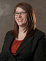 Dupage County Divorce / Separation Lawyer Amy A. Schellekens