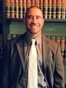 Kent City Employment / Labor Attorney Mickey David Larson