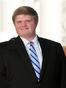 Tuscumbia Family Law Attorney Michael Chad Smith