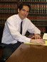 Braddock Criminal Defense Attorney David John Romito