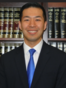 Kensington Criminal Defense Attorney Andrew Jonathan Chiang