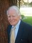 Coconino County Litigation Lawyer Armistead W Gilliam