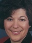 Gibbstown  Lawyer Joan Sorbello Adams