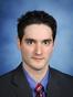 Falls Church Insurance Law Lawyer Matthew T McLellan