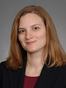 New York Domestic Violence Lawyer Lindsay D Barna