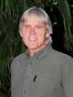 Arizona Insurance Law Lawyer Roger O'Sullivan