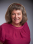 Arizona Equipment Finance Lawyer Patricia A Magrath