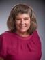 Phoenix Equipment Finance / Leasing Attorney Patricia A Magrath