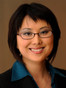 District Of Columbia Immigration Attorney Julie T Oliver-Zhang