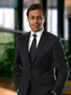 Washington Criminal Defense Lawyer Shawn S Sukumar