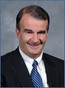 Altoona Employment Lawyer David Paul Andrews