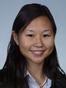 Washington Civil Rights Attorney Erica C Lai