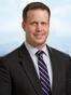 Essex Lemon Law Attorney Eric D Massof