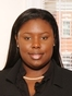 Maryland Landlord & Tenant Lawyer LaVonne Octavia Torrence
