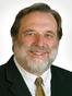 Roanoke Tax Fraud / Tax Evasion Attorney Thomas J Bondurant Jr.