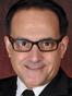 Bradenton Environmental / Natural Resources Lawyer Ralph F Guerra