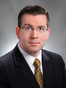 Indiana Civil Rights Attorney Bradley Alan Keffer