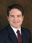 Denver Violent Crime Lawyer David C Holman