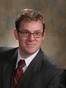 Lorton Business Attorney Matthew Thomas Sutter