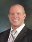 Allentown Tax Lawyer Scott Vincent Bartkus