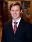 Dist. of Columbia Admiralty / Maritime Attorney Joseph Alexander