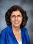 Mesa Family Law Attorney Marie S Zawtocki
