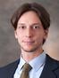 Dist. of Columbia Wills and Living Wills Lawyer Daniel S Sotelino