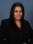 Jacksonville Intellectual Property Law Attorney Sarah Gulati