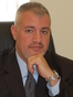 Doylestown Criminal Defense Lawyer Sharif Nabil Abaza