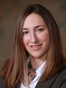 Maryland Estate Planning Attorney Julie Goodwin Weber