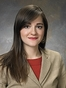 Hicksville Litigation Lawyer Lindsay Wilson McGuire