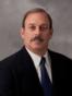 Arizona Internet Lawyer Jerry T Collen