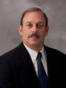 Maricopa County Internet Lawyer Jerry T Collen