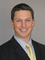 Reston Personal Injury Lawyer Tyler O Prout