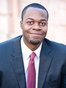 Nebraska General Practice Lawyer Gregory Dwight Artis Jr.