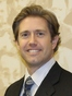South Carolina Litigation Lawyer Jonathan McKey Milling