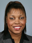 Washington County Mediation Attorney Anjie M. Flowers