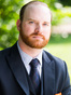 Indiana Contracts / Agreements Lawyer Colin Edward Flora