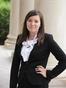 Millburn Real Estate Attorney Jennifer Cadillo